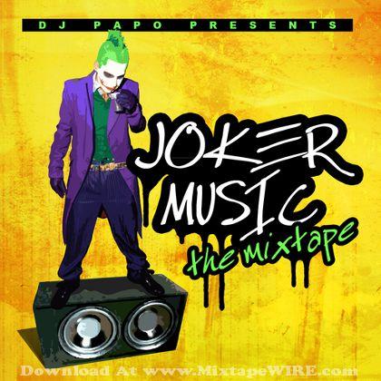 dj-papo-joker-music-the-mixtape-2
