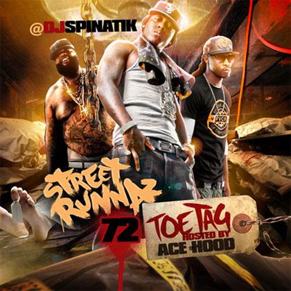 dj-spinatik-street-runnaz-72
