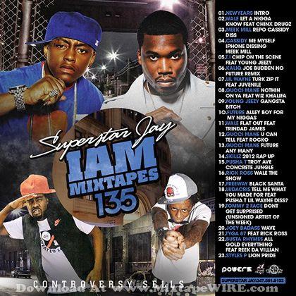 dj-superstar-jay-i-am-mixtapes-135