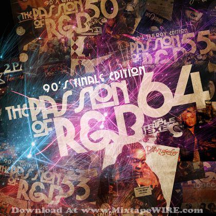 dj-triple-exe-the-passion-of-rnb-64