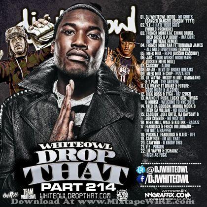 dj-whiteowl-drop-that-214