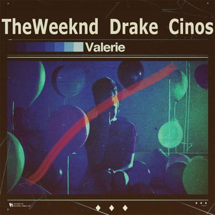 drake-weeknd-dear-valerie-mixtape