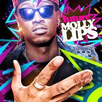 future-molly-world-mixtape