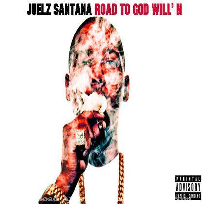 juelz-santana-road-to-god-willn