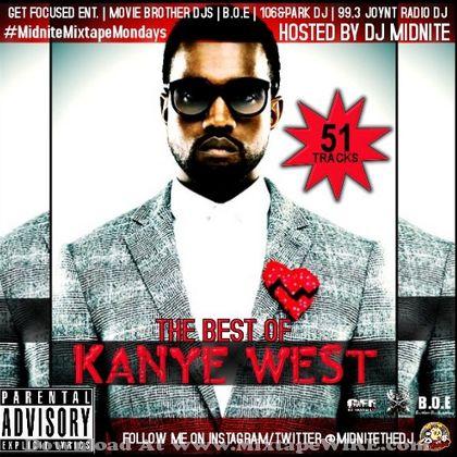 kanye-west-the-best-of-kanye-west