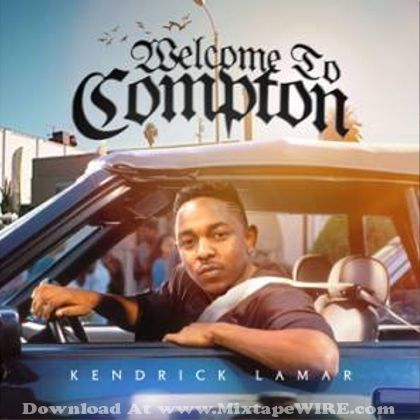 kendrick-lamar-welcome-to-compton
