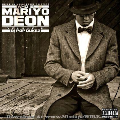 mariyo-deon-who-is-mariyo-deon-2