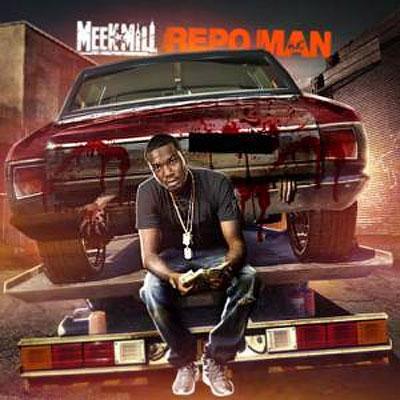 meek-mill-repo-man-mixtape