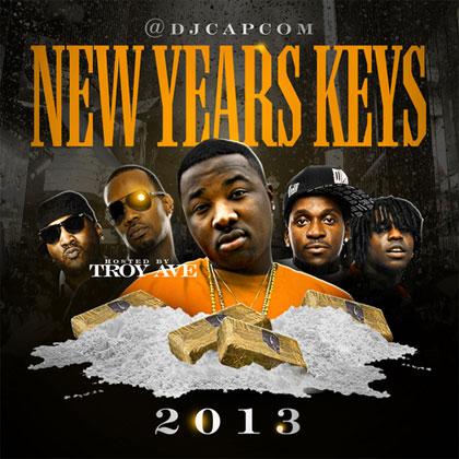 new-years-keys-2013-mixtape