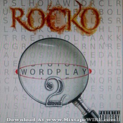 rocko-wordplay-word-play-2