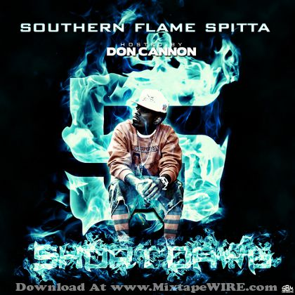 short-swag-southern-flame-spitta-5