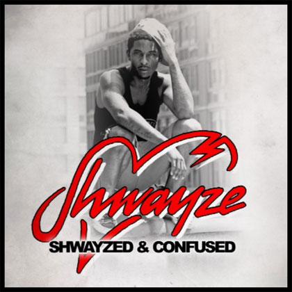 shwayze-shwayzed-confused-mixtape