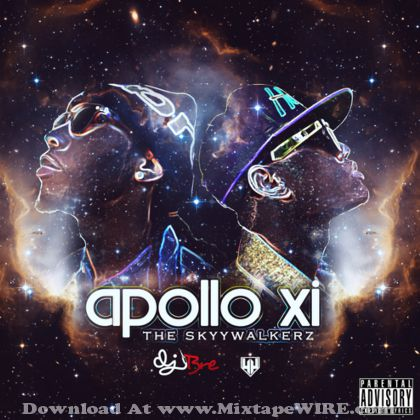 skywalkerz-apxi-project-mixtape-cover