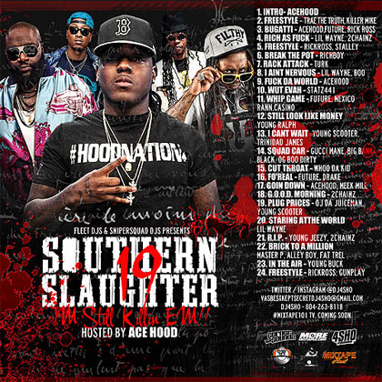 southern-slaughter-19-ace-hood