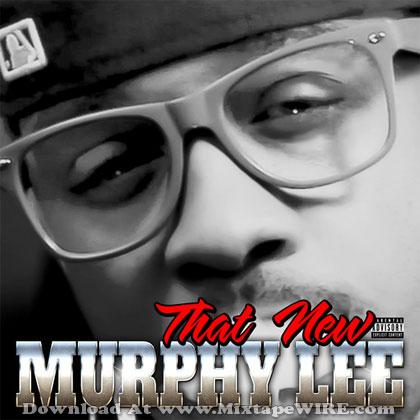 that-new-murphey-lee-mixtape