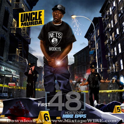 uncle-murder-first-48