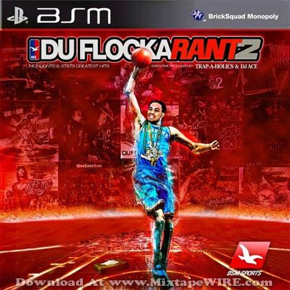 waka-flocka-du-flocka-rant-2