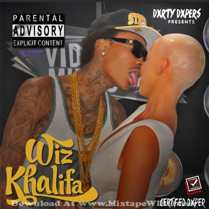 wiz-khalifa-certified-dxpers-mixtape-cover