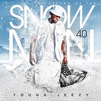 young-jeezy-return-snowman-4