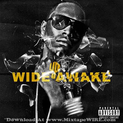 yp-wide-awake-mixatpe