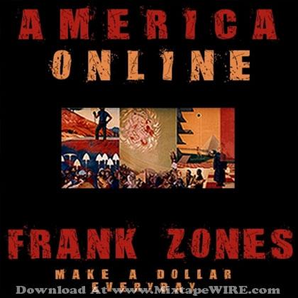 America-Online