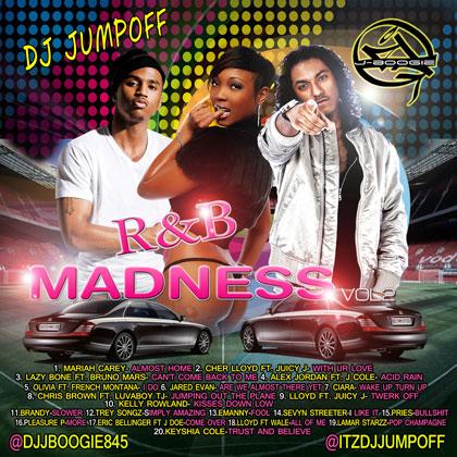 Dj-J-Boogie-Dj-Jump-Off-R&B-Madness-2