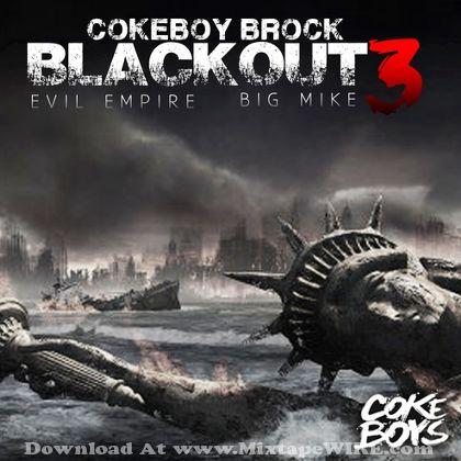 coke-boy-brock-blackout-3