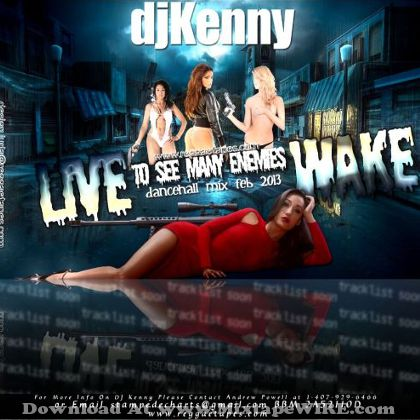 dj-kenny-live-to-make-many-enemies-wake
