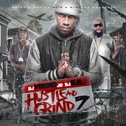 dj-young-jd-hustle-grind-7