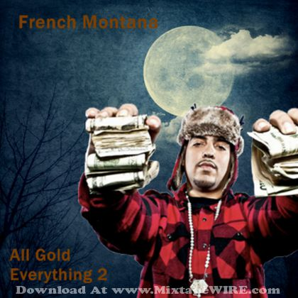 french-montana-all-gold-everything-2