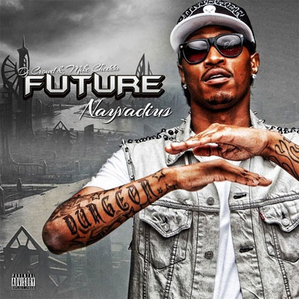 future-Nayvadius-mixtape