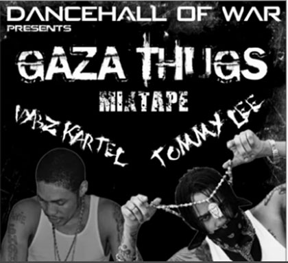 gaza-thugs