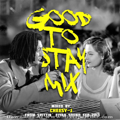 good-to-stay-mix