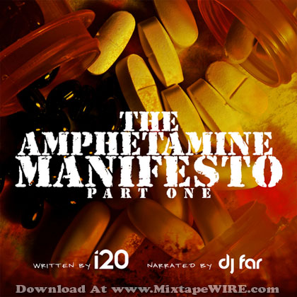 i20-the-amphetamine-manifesto