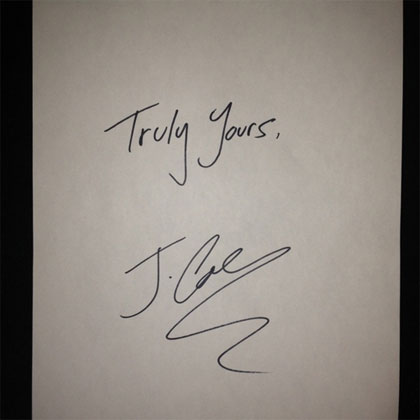 j-cole-truly-yours