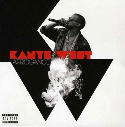 kanye-west-arrogance-cover
