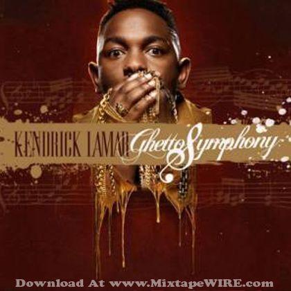 kendrick-lamar-ghetto-symphony