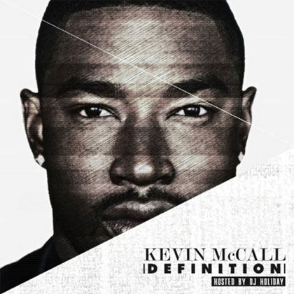 kevin-mcall-definition