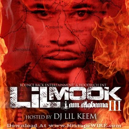 lil-mook