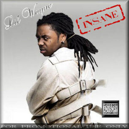 lil-wayne-insane-stray-jacket