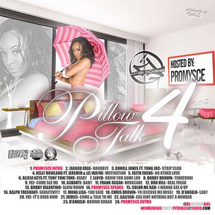 pillow-talk-4
