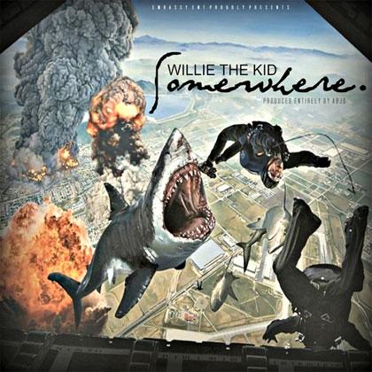 willie-the-kid-somewhere