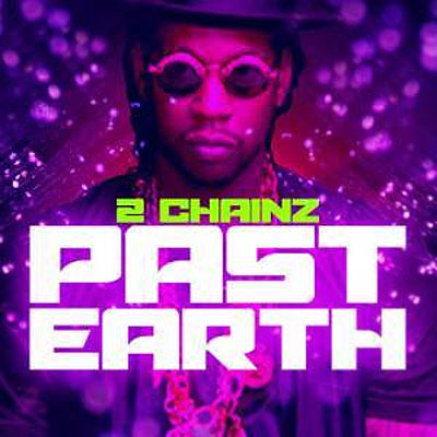 2-chainz-past-earth-mixtape