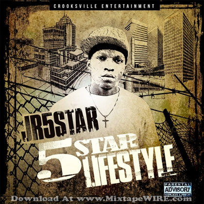 5-star-lifestyle