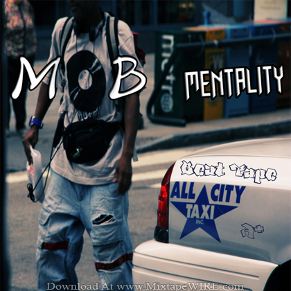 A_Of_MerkedOutBeatz_MOB_Mentality_Beat_Tape_Mixtape