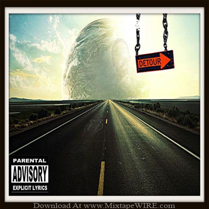 ByRD_Case_Detour_mixtape