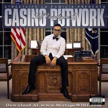 Casino_Putwork_Self_Employed_2