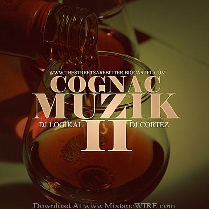 DJ_Logikal_DJ_Cortez_Cognac_Muzik_2