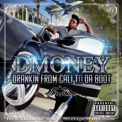 DMONEY-johnson