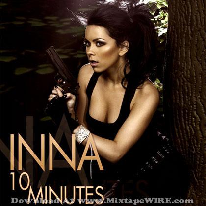 Inna_10_Minutes